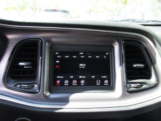 2018 Dodge Challenger SXT Miami, Florida 17