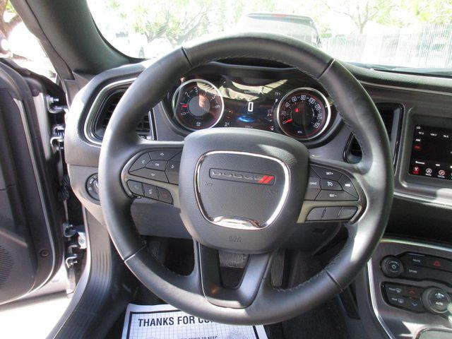 2018 Dodge Challenger SXT Miami, Florida 22