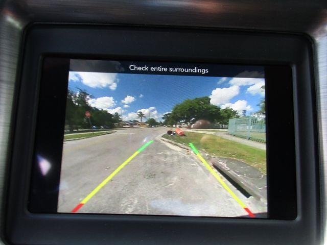 2018 Dodge Challenger SXT Miami, Florida 28