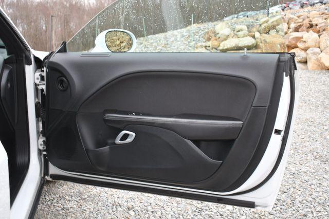 2018 Dodge Challenger R/T Naugatuck, Connecticut 10