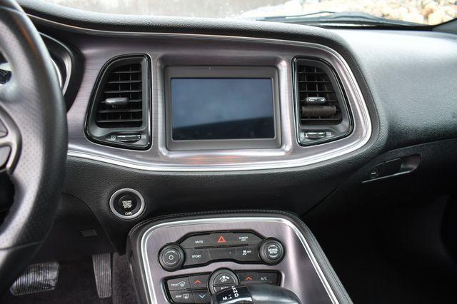 2018 Dodge Challenger R/T Naugatuck, Connecticut 15