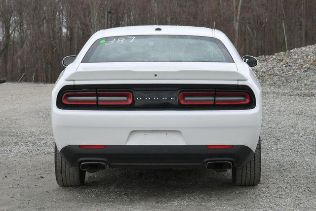 2018 Dodge Challenger R/T Naugatuck, Connecticut 3