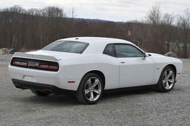 2018 Dodge Challenger R/T Naugatuck, Connecticut 4