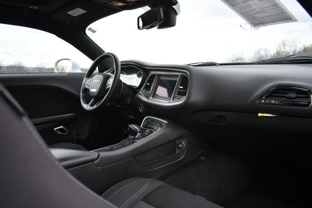 2018 Dodge Challenger R/T Naugatuck, Connecticut 8
