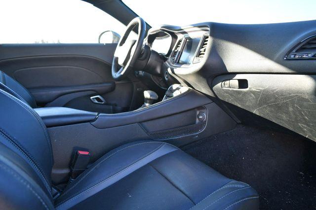 2018 Dodge Challenger GT Naugatuck, Connecticut 11