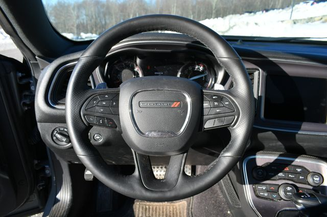2018 Dodge Challenger GT Naugatuck, Connecticut 15