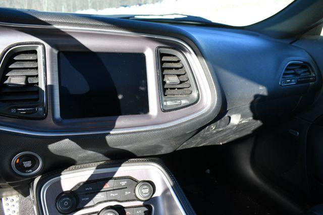 2018 Dodge Challenger GT Naugatuck, Connecticut 16