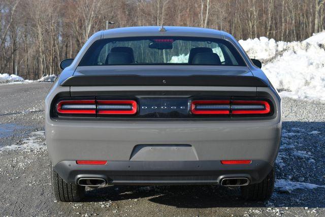 2018 Dodge Challenger GT Naugatuck, Connecticut 5