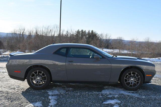 2018 Dodge Challenger GT Naugatuck, Connecticut 7