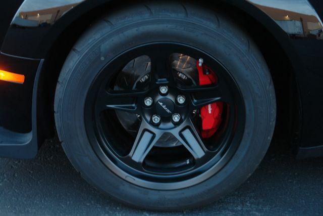 2018 Dodge Challenger SRT Demon Phoenix, AZ 11