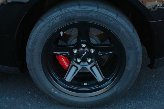 2018 Dodge Challenger SRT Demon Phoenix, AZ 12