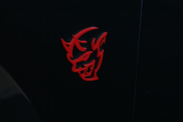 2018 Dodge Challenger SRT Demon Phoenix, AZ 42