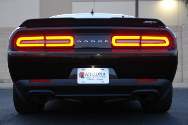 2018 Dodge Challenger SRT Demon Phoenix, AZ 21