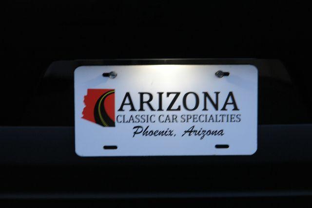 2018 Dodge Challenger SRT Demon Phoenix, AZ 22