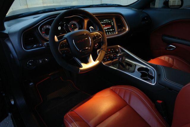 2018 Dodge Challenger SRT Demon Phoenix, AZ 27