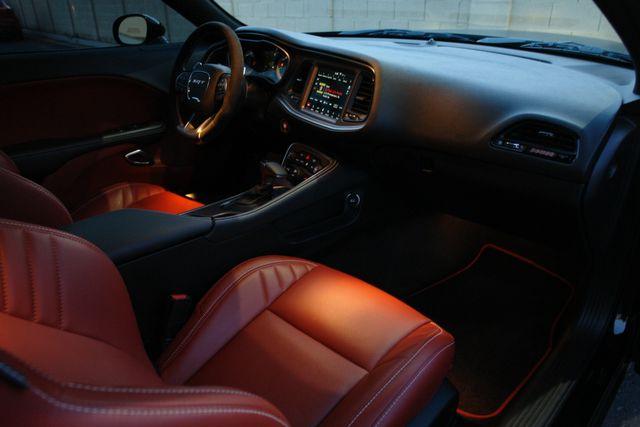 2018 Dodge Challenger SRT Demon Phoenix, AZ 33