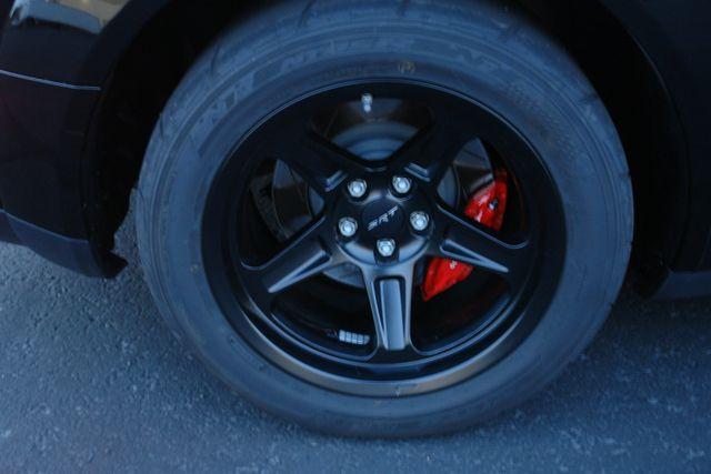 2018 Dodge Challenger SRT Demon Phoenix, AZ 6