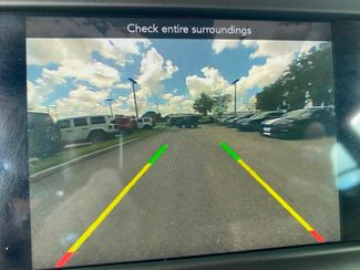2018 Dodge Challenger RT HEMI BLACK-OUT AUTO MOONROOF CARFAX CERT  Plant City Florida  Bayshore Automotive   in Plant City, Florida