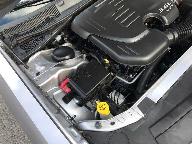2018 Dodge Challenger SXT in San Antonio, TX 78212
