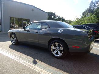 2018 Dodge Challenger SXT SEFFNER, Florida 12