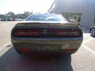 2018 Dodge Challenger SXT SEFFNER, Florida 14