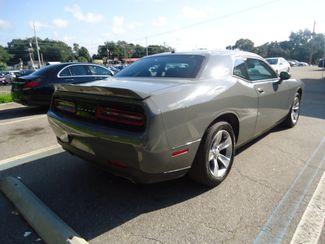 2018 Dodge Challenger SXT SEFFNER, Florida 15