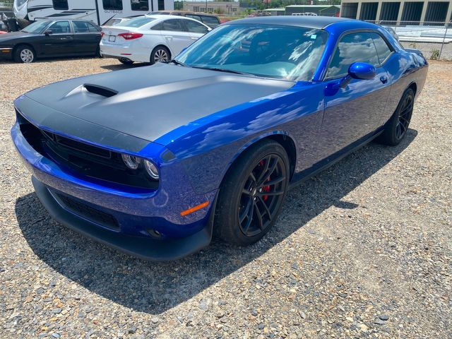2018 Dodge Challenger T/A 392 in Sherwood, AR 72120