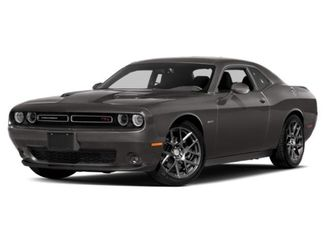 2018 Dodge Challenger R/T Plus in Tomball, TX 77375