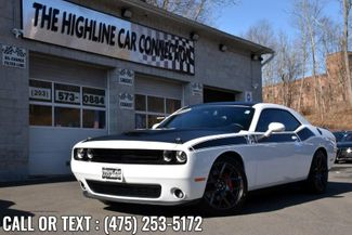 2018 Dodge Challenger T/A Waterbury, Connecticut 19