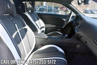 2018 Dodge Challenger T/A Waterbury, Connecticut 28