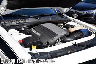 2018 Dodge Challenger T/A Waterbury, Connecticut 34
