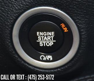 2018 Dodge Challenger R/T Waterbury, Connecticut 27