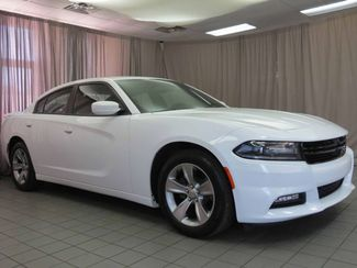 2018 Dodge Charger SXT Plus  city OH  North Coast Auto Mall of Akron  in Akron, OH