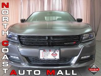 2018 Dodge Charger in Akron, OH