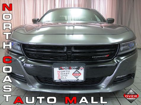 2018 Dodge Charger R/T in Akron, OH
