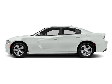2018 Dodge Charger SXT Plus in Akron, OH