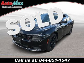 2018 Dodge Charger SXT in Albuquerque, New Mexico 87109