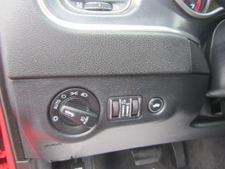 2018 Dodge Charger R/T Batesville, Mississippi 21