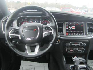 2018 Dodge Charger R/T Batesville, Mississippi 22