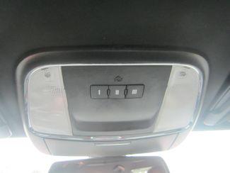 2018 Dodge Charger R/T Batesville, Mississippi 27
