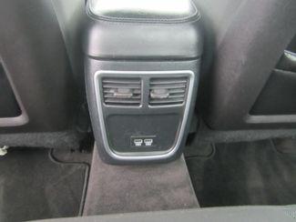 2018 Dodge Charger R/T Batesville, Mississippi 30