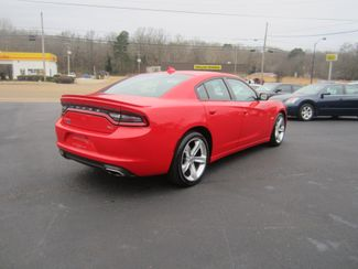 2018 Dodge Charger R/T Batesville, Mississippi 7