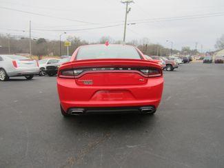 2018 Dodge Charger R/T Batesville, Mississippi 5