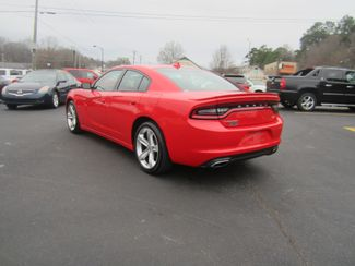 2018 Dodge Charger R/T Batesville, Mississippi 6