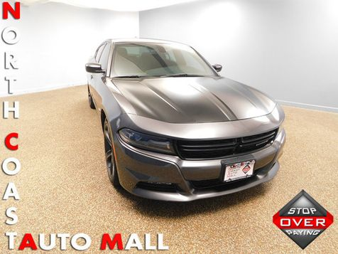 2018 Dodge Charger R/T in Bedford, Ohio