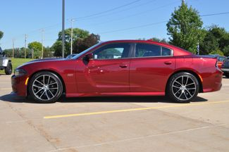 2018 Dodge Charger R/T Scat Pack Bettendorf, Iowa 3