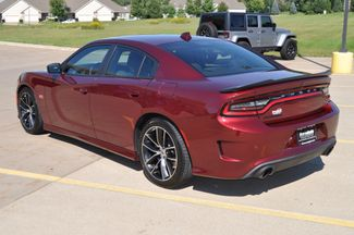 2018 Dodge Charger R/T Scat Pack Bettendorf, Iowa 32