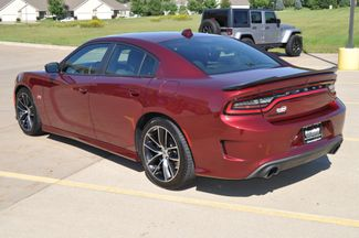 2018 Dodge Charger R/T Scat Pack Bettendorf, Iowa 4