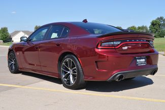 2018 Dodge Charger R/T Scat Pack Bettendorf, Iowa 26