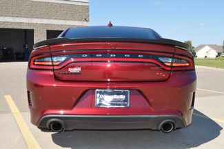 2018 Dodge Charger R/T Scat Pack Bettendorf, Iowa 34